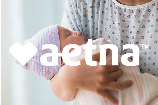 Aetna-Case-Study-Listing
