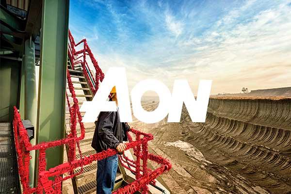 Aon-Case-Study-Listing