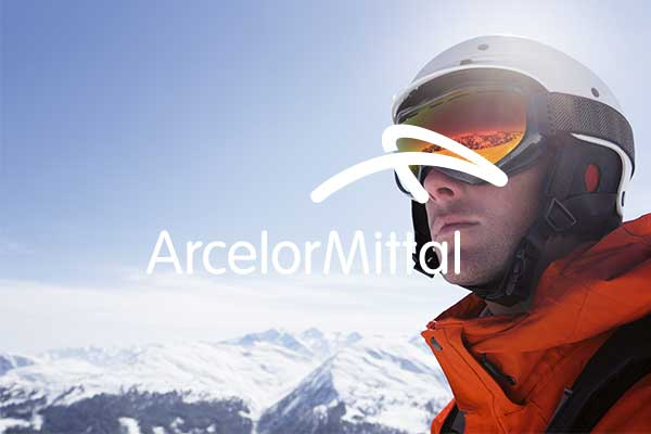 ArcelorMittal-Case-Study-Listing
