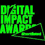 DIA Shortlist Logos RGB-04