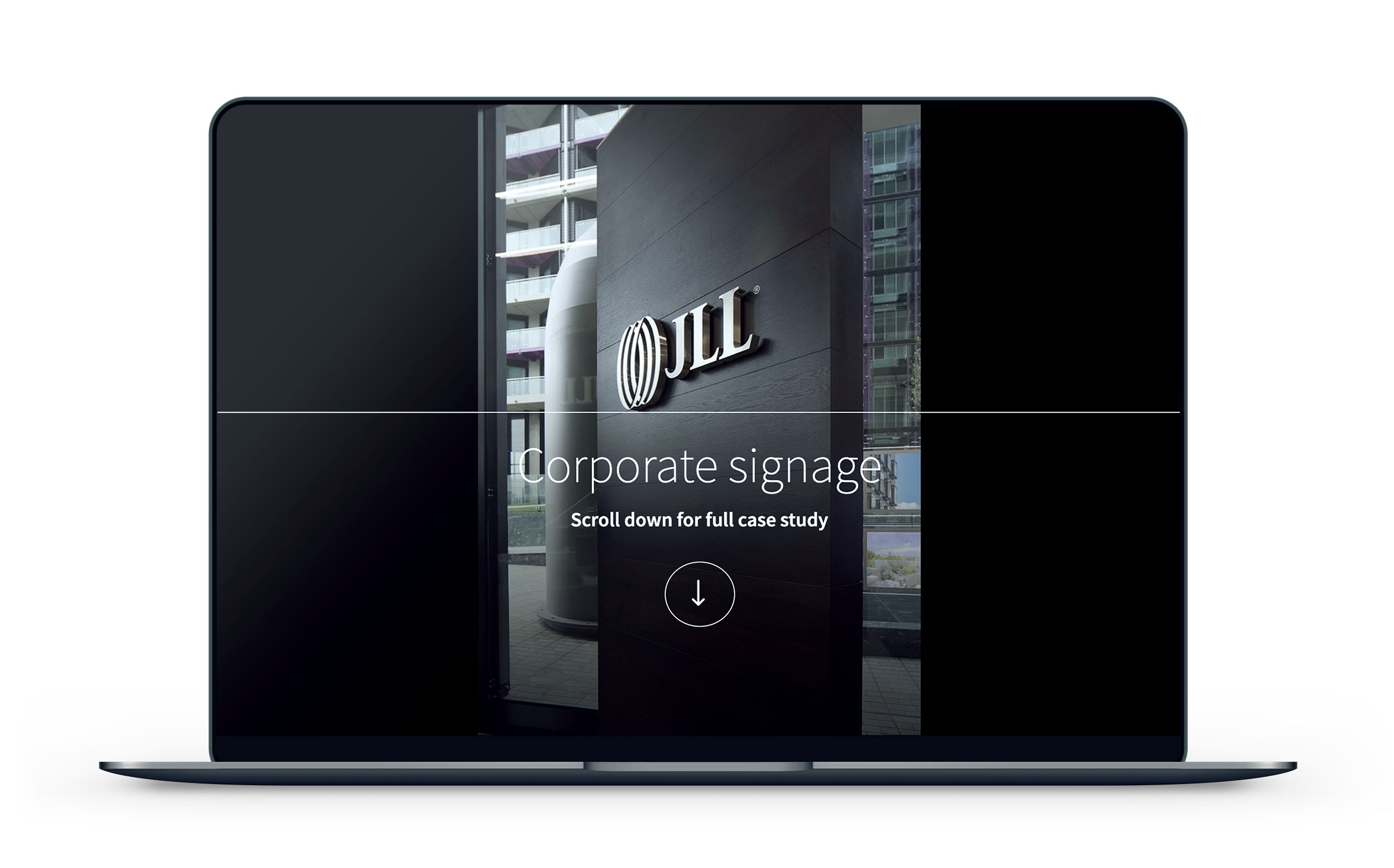JLL_Showcase_laptop