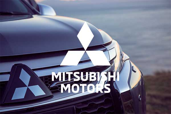 Mitsubishi-Case-Study-Listing