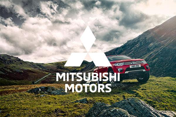 Mitsubishi-Motors-Case-Study-Landing