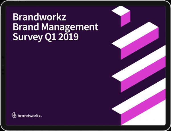 Survey-Q1-iPad
