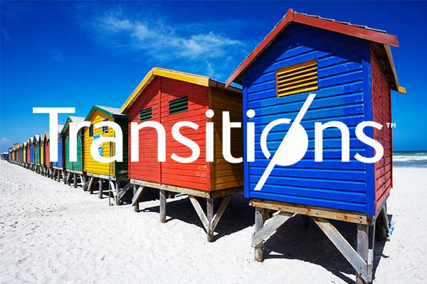 Transitions-Case-Study-Listing