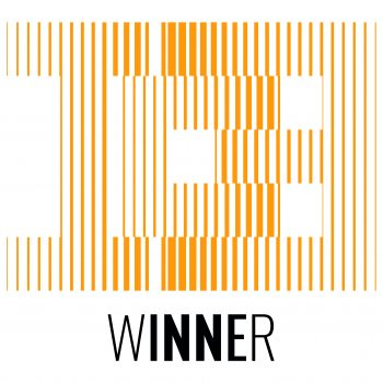 ICE Winner Logo (1)