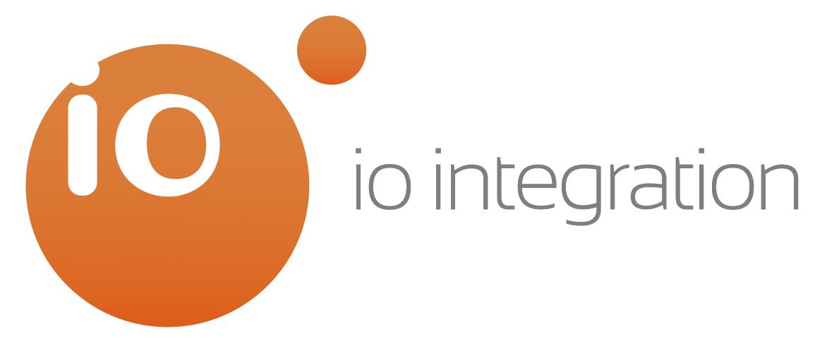 IOI Logo HiRes