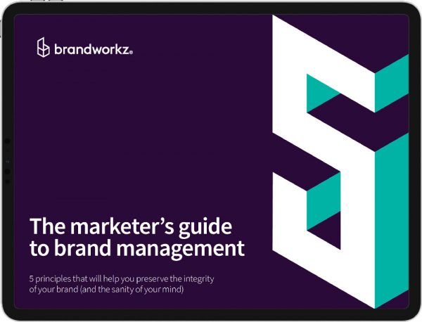 Marketers-guide