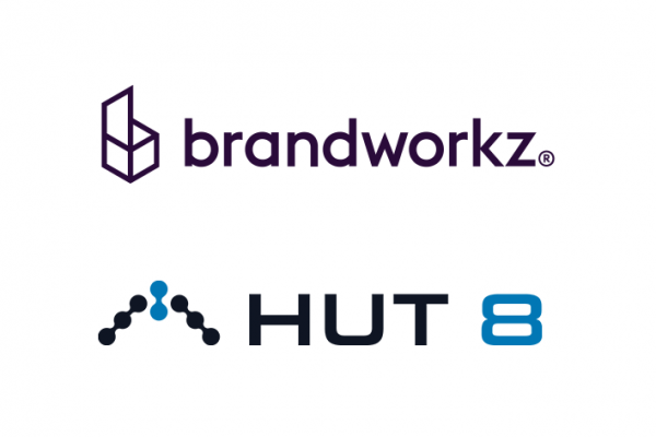 Brandworkz-HUT-8