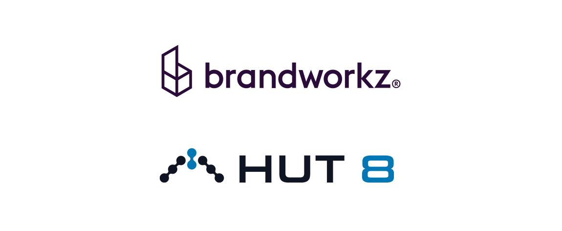 Brandworkz-HUT-8