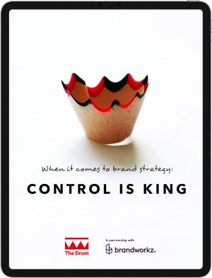 Control-is-King