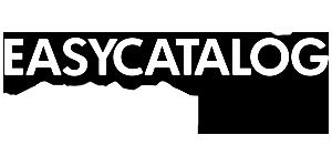 64bit_EasyCatalog