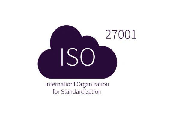 ISO-27001-Banner