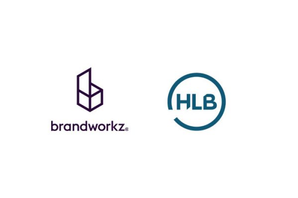 Brandworkz-HLB-PR