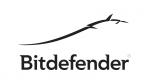 LOGO_bitdefender_black_white