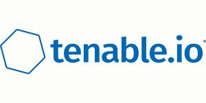 Tenable.io-300x150-colour