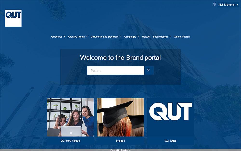Brand-Management-Software-QUT