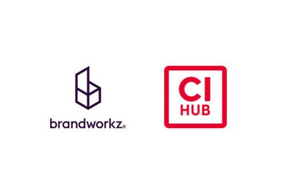 Brandworkz-CI-HUB